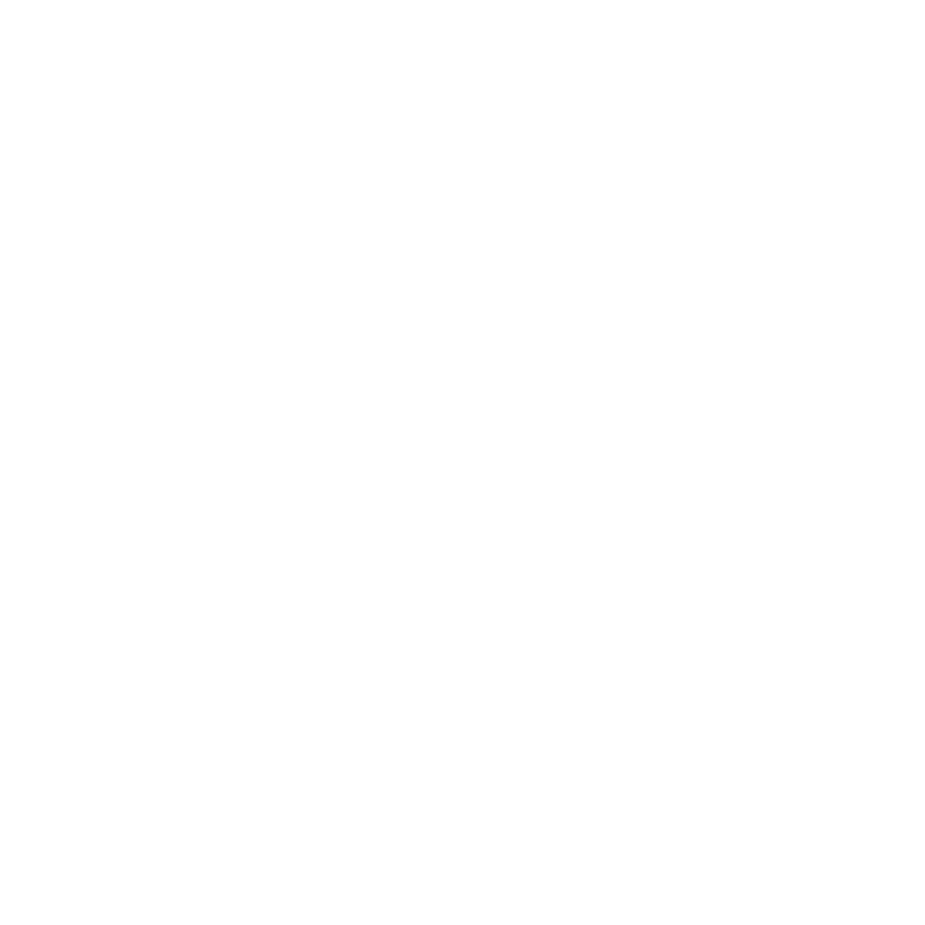 Throubi Restaurant Logo